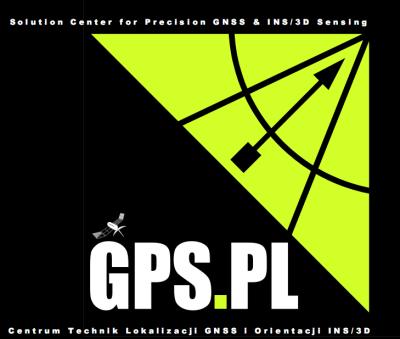 GPS.pl sponsor wyprawy rowerowej w Andy www.wyprawyrowerem.pl