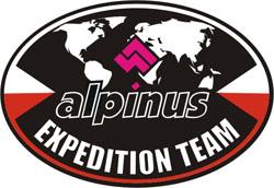 alpinus, wyprawy rowerowe,wyprawyrowerem.pl, wyprawy rowerem, karol kleszyk, rower,bike, kolarstwo,wyprawy rowerowe Polska, wyprawy, rowerowe, podróże rowerowe, podróże rowerem