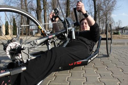 wyprawy rowerowe,wyprawyrowerem.pl, wyprawy rowerem, karol kleszyk, rower,bike, kolarstwo,wyprawy rowerowe Polska, wyprawy, rowerowe, podróże rowerowe, podróże rowerem
