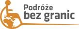podróże bez granic, wyprawy rowerowe,wyprawyrowerem.pl, wyprawy rowerem, karol kleszyk, rower,bike, kolarstwo,wyprawy rowerowe Polska, wyprawy, rowerowe, podróże rowerowe, podróże rowerem